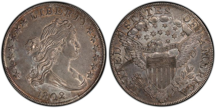 http://images.pcgs.com/CoinFacts/84126790_66859698_550.jpg