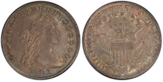 http://images.pcgs.com/CoinFacts/84126791_66860983_550.jpg