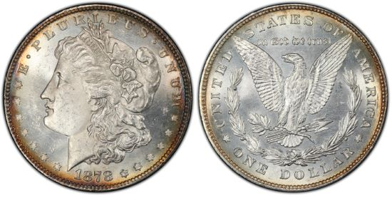 http://images.pcgs.com/CoinFacts/84127457_66115164_550.jpg