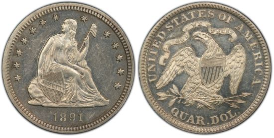 http://images.pcgs.com/CoinFacts/84127460_66115183_550.jpg