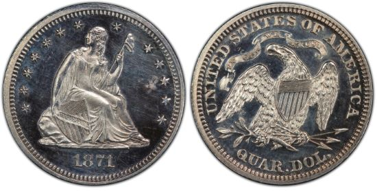 http://images.pcgs.com/CoinFacts/84127461_66115192_550.jpg