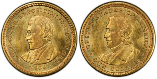 http://images.pcgs.com/CoinFacts/84128389_65909993_550.jpg