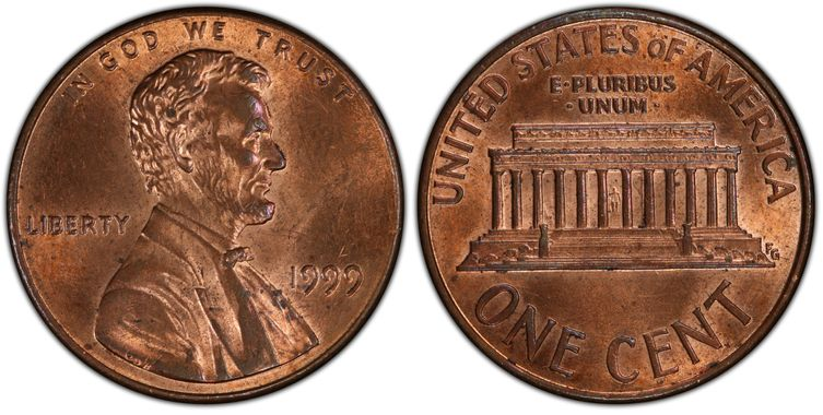 http://images.pcgs.com/CoinFacts/84128826_67189925_550.jpg