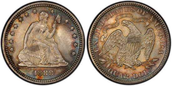 http://images.pcgs.com/CoinFacts/84130193_45679988_550.jpg