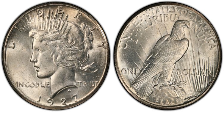 http://images.pcgs.com/CoinFacts/84133168_66450732_550.jpg