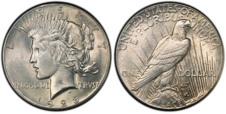 http://images.pcgs.com/CoinFacts/84133299_66024095_550.jpg