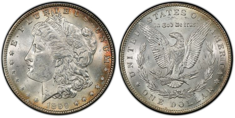 http://images.pcgs.com/CoinFacts/84135931_65938248_550.jpg