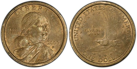 http://images.pcgs.com/CoinFacts/84136389_66114276_550.jpg
