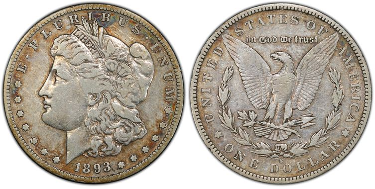 http://images.pcgs.com/CoinFacts/84136561_65909867_550.jpg