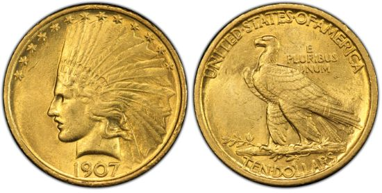 http://images.pcgs.com/CoinFacts/84136766_66115442_550.jpg