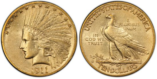 http://images.pcgs.com/CoinFacts/84136767_66115441_550.jpg