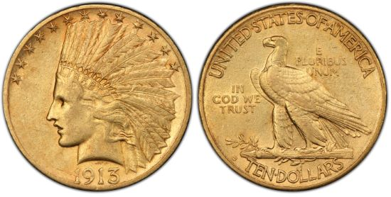 http://images.pcgs.com/CoinFacts/84136768_66115451_550.jpg