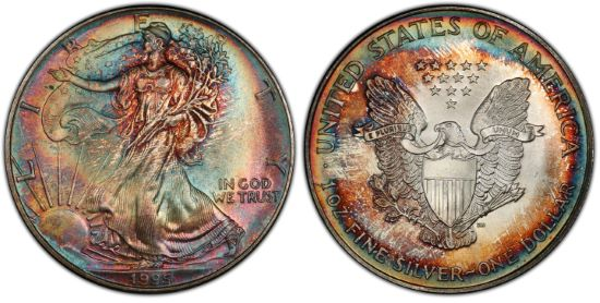 http://images.pcgs.com/CoinFacts/84139162_66027366_550.jpg