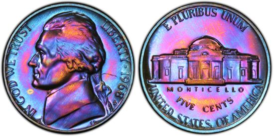 http://images.pcgs.com/CoinFacts/84139717_66457351_550.jpg