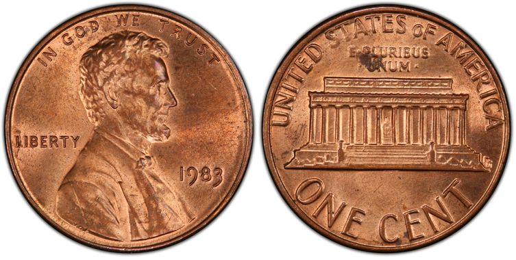 http://images.pcgs.com/CoinFacts/84139847_65946025_550.jpg