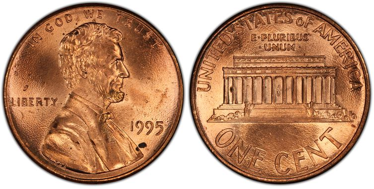 http://images.pcgs.com/CoinFacts/84140907_66114767_550.jpg