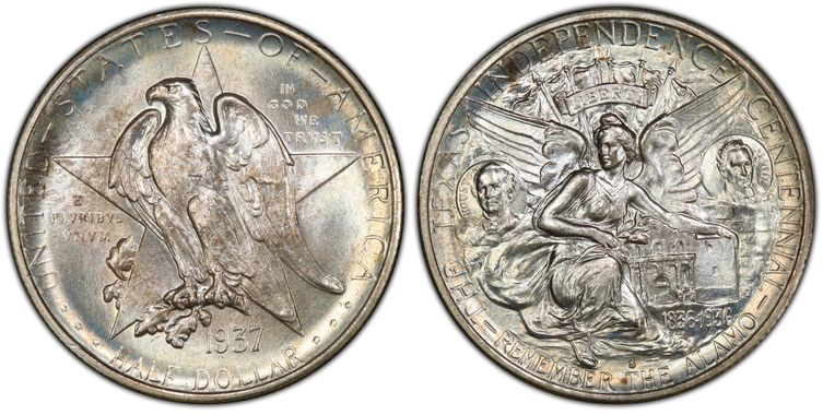http://images.pcgs.com/CoinFacts/84144069_65909865_550.jpg