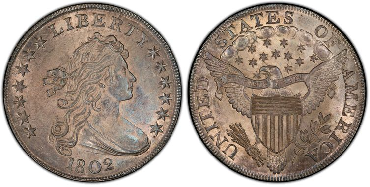 http://images.pcgs.com/CoinFacts/84145495_61116344_550.jpg