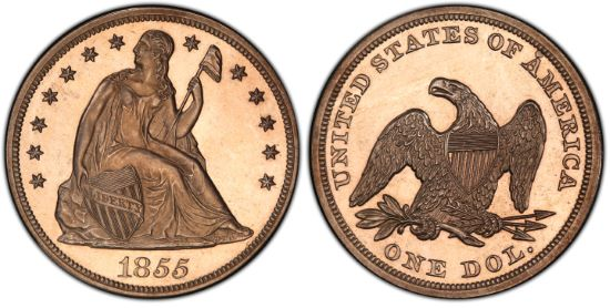 http://images.pcgs.com/CoinFacts/84145833_65423347_550.jpg