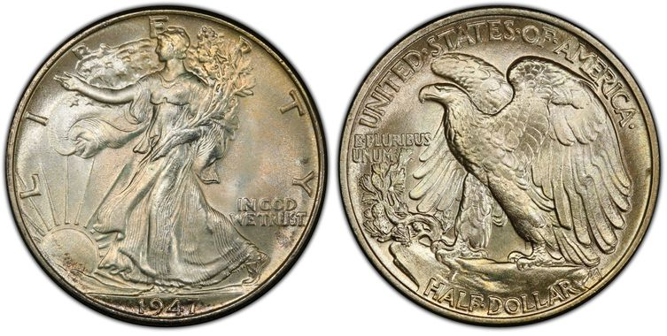 http://images.pcgs.com/CoinFacts/84147904_63243877_550.jpg