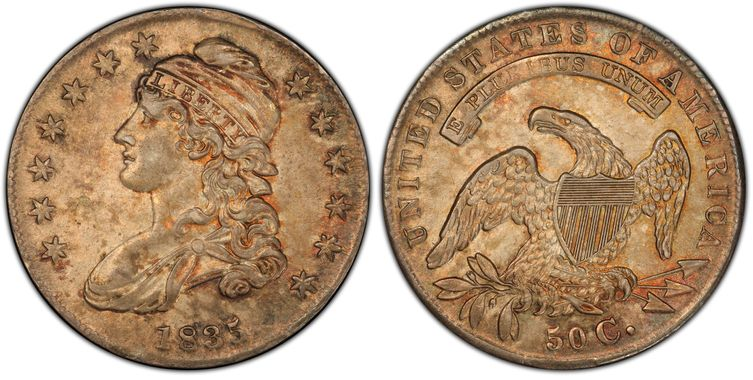 http://images.pcgs.com/CoinFacts/84151721_58538667_550.jpg