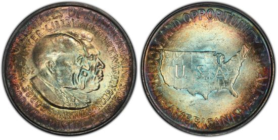 http://images.pcgs.com/CoinFacts/84152427_66882979_550.jpg