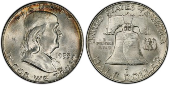 http://images.pcgs.com/CoinFacts/84152950_67143522_550.jpg