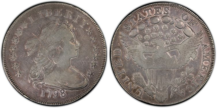 http://images.pcgs.com/CoinFacts/84158265_65948442_550.jpg