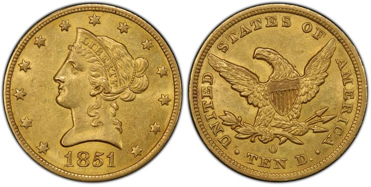http://images.pcgs.com/CoinFacts/84160512_65871542_550.jpg