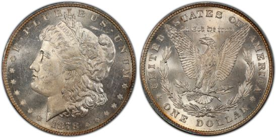 http://images.pcgs.com/CoinFacts/84161135_102082110_550.jpg