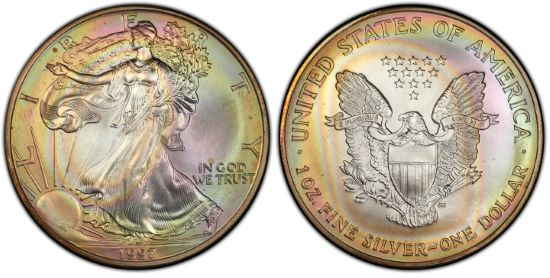 http://images.pcgs.com/CoinFacts/84166629_66120776_550.jpg