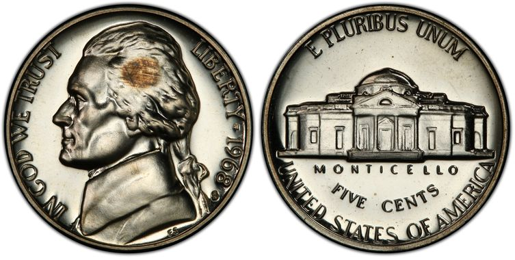 http://images.pcgs.com/CoinFacts/84166705_67141507_550.jpg