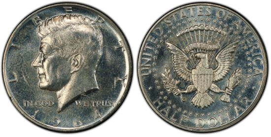 http://images.pcgs.com/CoinFacts/84166711_67141644_550.jpg
