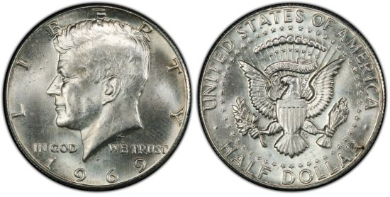 http://images.pcgs.com/CoinFacts/84166712_67141662_550.jpg