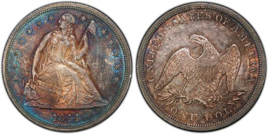 http://images.pcgs.com/CoinFacts/84167717_64567669_550.jpg