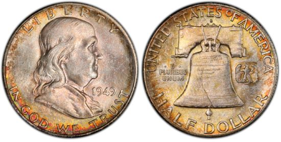 http://images.pcgs.com/CoinFacts/84168273_61547855_550.jpg