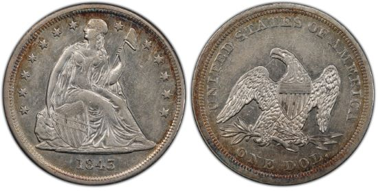 http://images.pcgs.com/CoinFacts/84168298_67062731_550.jpg