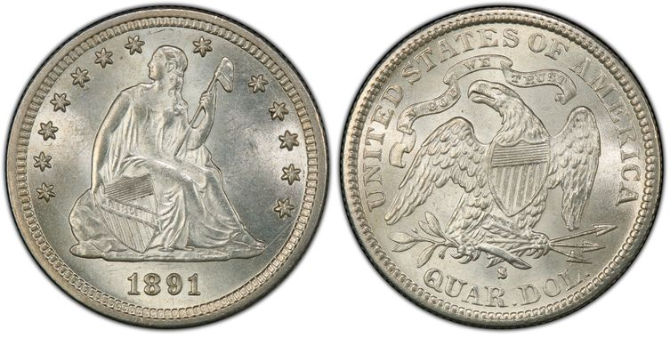http://images.pcgs.com/CoinFacts/84168673_64585351_550.jpg