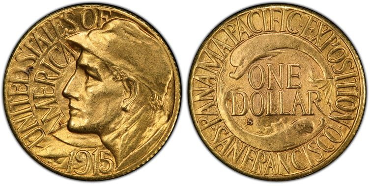 http://images.pcgs.com/CoinFacts/84168688_64586108_550.jpg