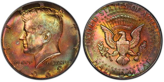 http://images.pcgs.com/CoinFacts/84172364_66116318_550.jpg
