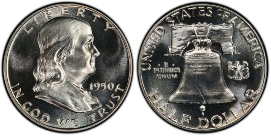 http://images.pcgs.com/CoinFacts/84181788_64151630_550.jpg
