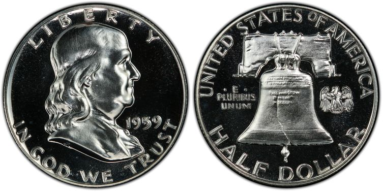 http://images.pcgs.com/CoinFacts/84181792_64151850_550.jpg