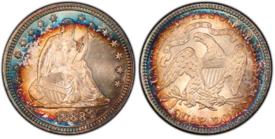 http://images.pcgs.com/CoinFacts/84181810_64146268_550.jpg