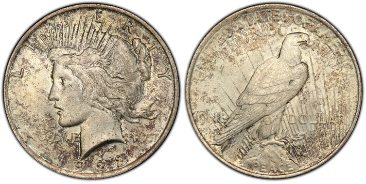 http://images.pcgs.com/CoinFacts/84181866_66153466_550.jpg