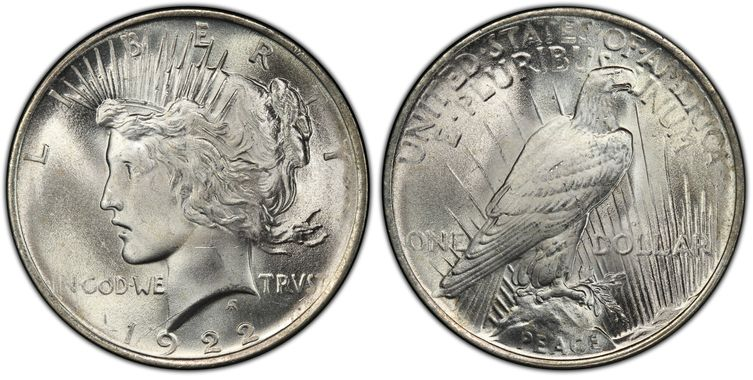 http://images.pcgs.com/CoinFacts/84190270_66201951_550.jpg