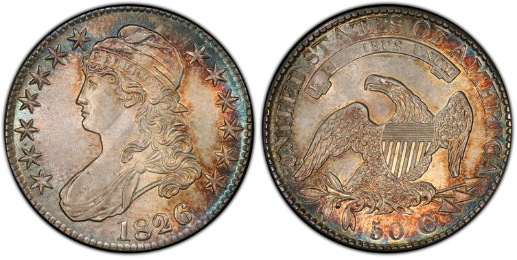 http://images.pcgs.com/CoinFacts/84193195_64711004_550.jpg