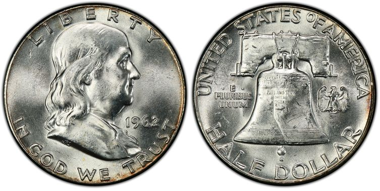 http://images.pcgs.com/CoinFacts/84197349_82606082_550.jpg