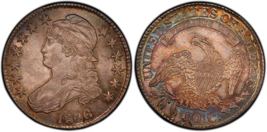 http://images.pcgs.com/CoinFacts/84198503_66158201_550.jpg
