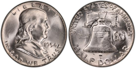 http://images.pcgs.com/CoinFacts/84199262_65907053_550.jpg