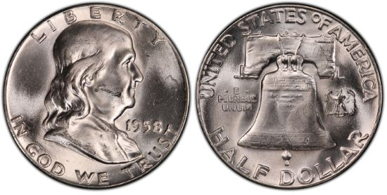http://images.pcgs.com/CoinFacts/84199263_65907035_550.jpg